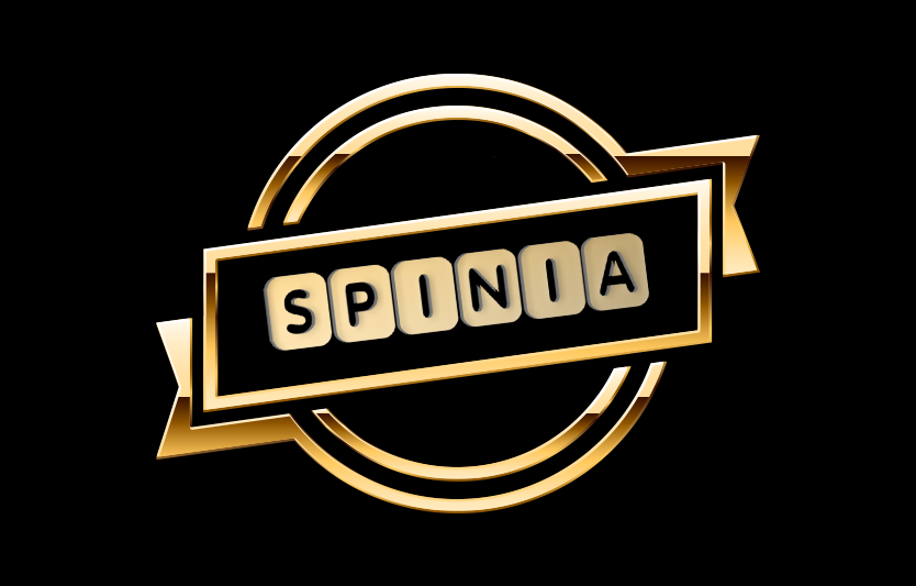 Онлайн казино Spinia